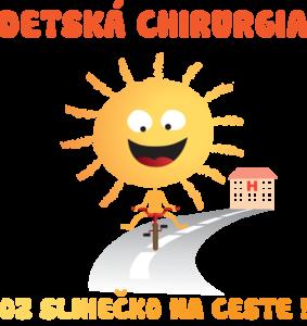 oz slničeko na ceste POMAHAY.sk